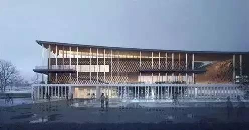 2017年吴江区将大力推进建设基础设施必修,完成吴江中学初中部,绸都生物第三章教育高中三练习题图片