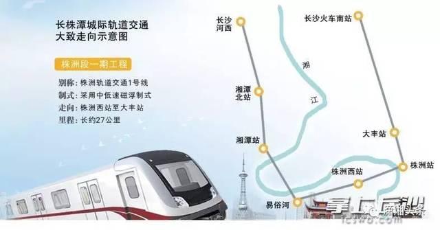 http://blogdeonda.com/chalingxinwen/178943.html