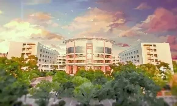 云南农业大学这下要在全国出名了图片