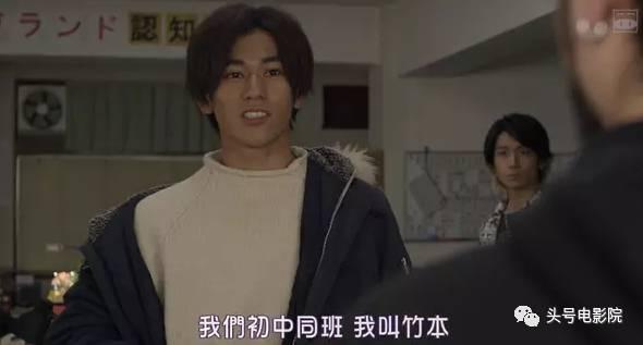 想看日屄电影_看片|这部高分日本电影揭露高利贷罪恶:逼良为娼 践踏