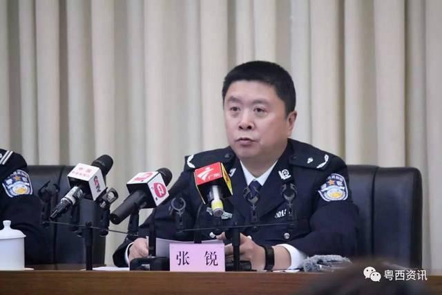 http://www.880759.com/zhanjianglvyou/28187.html
