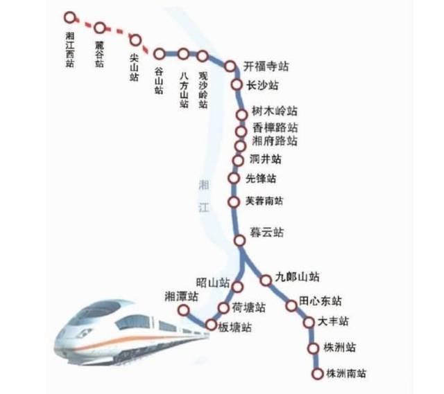 长株潭总人口数_数与代数思维导图(3)