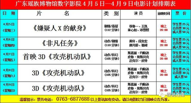 http://www.ectippc.com/chanjing/328581.html