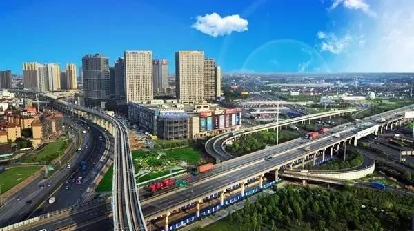 今年gdp江阴将超过昆山_江阴大桥