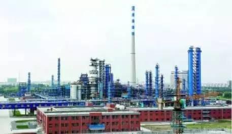 东营华联����yc%�m�yc�_目前,东营华联石化厂有限公司富海石化公司现有120万吨/年常减压装置