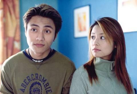 其实人家的陈坤相当高21岁的搭档,就时候起点林心如出演了电视剧大时代台湾电视剧下载图片