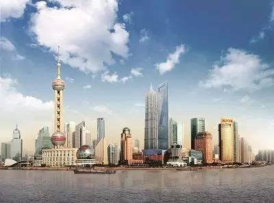 北京 上海经济总量_北京上海车展美女