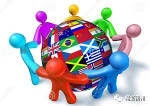 该联盟的宗旨是 为城市引入国际资源,提供国际平台,希望通过联盟