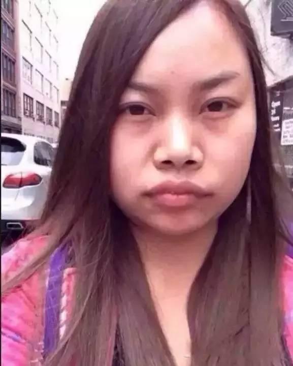 """凤姐已通过""""马杀鸡""""移民澳洲?她让视频操碎了心视网友千图片"""