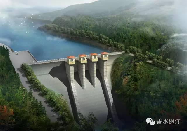 6363水利保障行动_水利工程三项保障_工程水文及水利计算