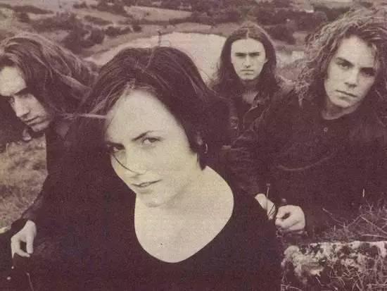诗和远方:80-90教程欧美男女情趣重温丨AMNU经典歌曲年代用视频图片