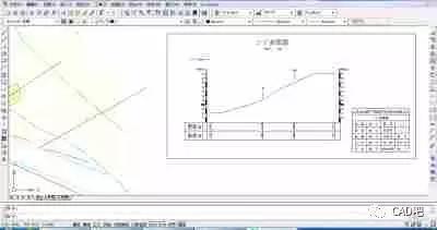 集团户型图平面图400_211必美国际户型3d设计师图片