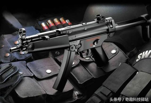 能买到跳壳的道具枪吗_能买到打空包弹的枪嘛_德国能买到什么枪
