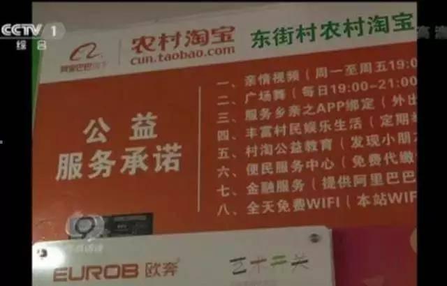 http://www.shangoudaohang.com/haitao/257922.html