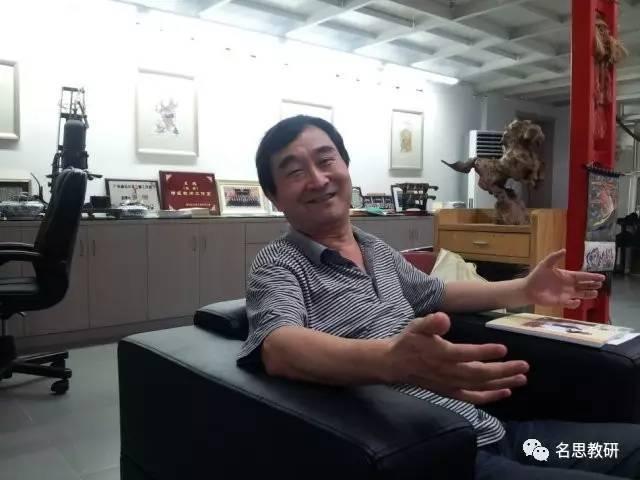 广东省深圳市 全国十一省市