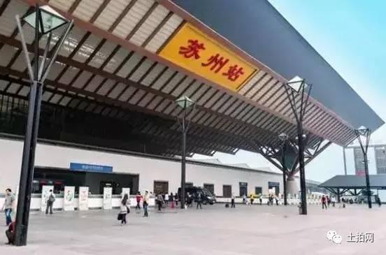 2017年吴江经济总量_吴江经济开发区规划图