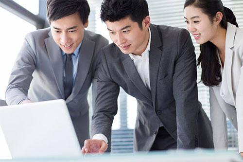 设立小额贷款公司的操作程序是什么?