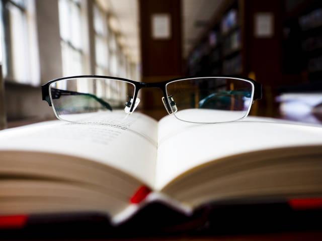 """""""韵味图书馆""""——东北大学图书馆图片"""