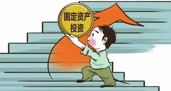 衡量一个国家经济总量的指标包括哪些
