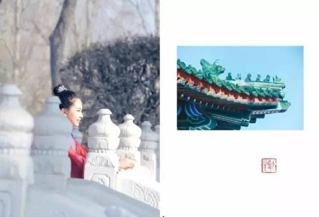 哈尔滨绝美的拍照圣地,资深摄影师鼎力推荐!五一就去吧!