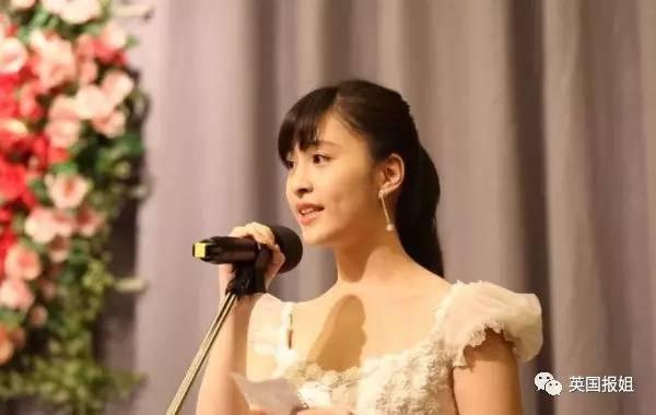 诱奸少女-小说_台湾美女作家抑郁自杀,13岁被老师诱奸经历写进小说