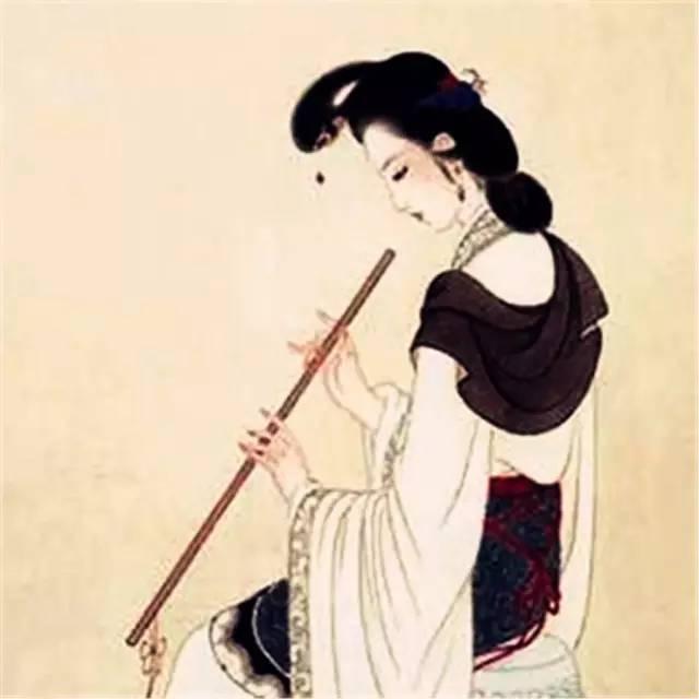 【高中历史作文】中国高中上最伟大的女性怎么成绩查询素材查图片