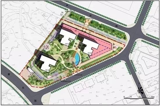共有产权房+入户新政 珠海为留人才大开绿色通