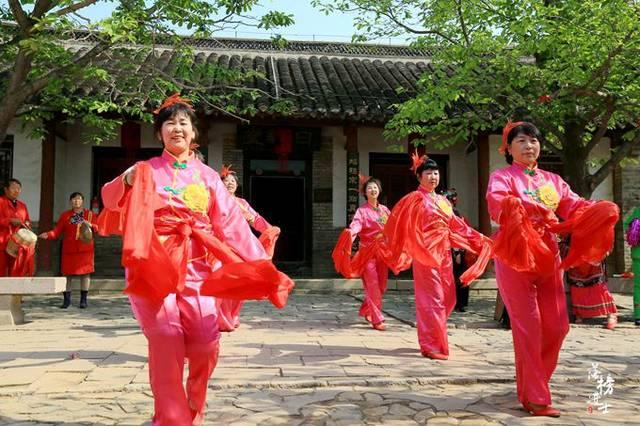 牟氏情趣,充满感受民俗的庄园风卖情趣用品女韩国电影主的图片
