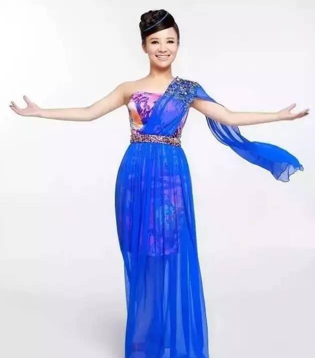 青年歌手 刘赛