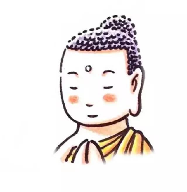 佛陀为什么不说妄语图片