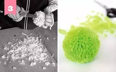 多款幼儿园夏季冰激凌手工制作,夏季手工必备!