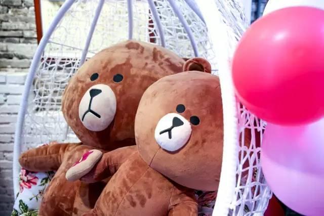 虐心整理!桂林520最适合情趣约的情侣餐厅,沒情趣女朋友图片