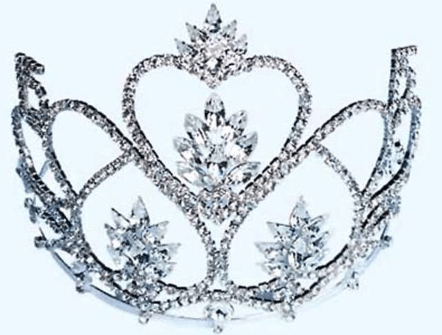 12财运的皇冠狮子座双鱼座8月星座如何图片