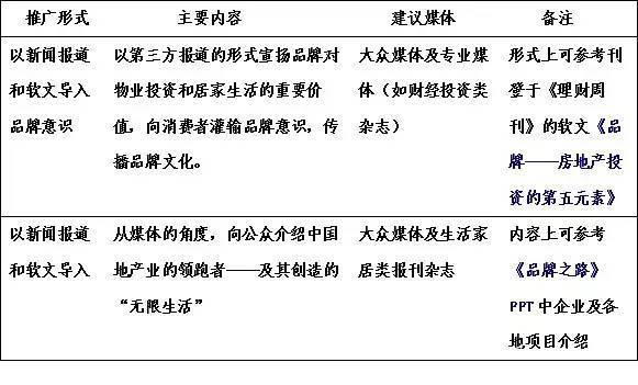 http://www.reviewcode.cn/youxikaifa/67714.html