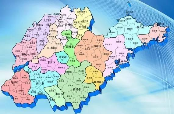 江西省人均gdp_江西省县级市gdp排位