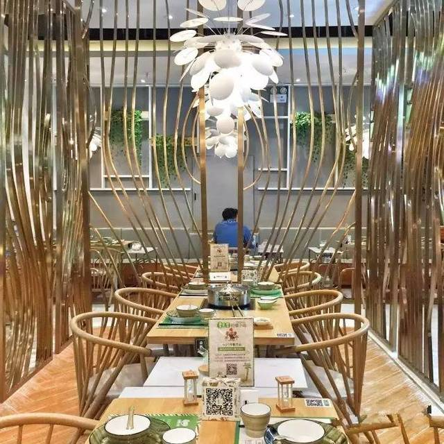 海南万达飞来了a椰子的苏州椰子鸡!夏天里的室内设计作品获奖作品图片