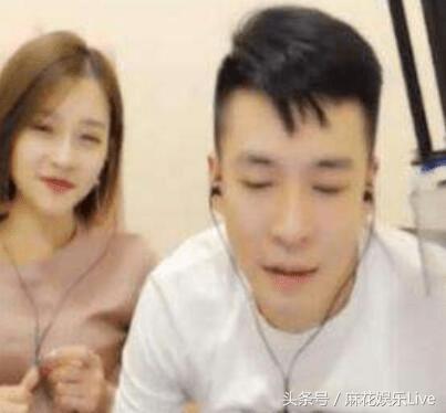 麻花直播:yy刘一手快手丹下一步上演甄嬛传