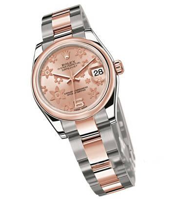 昆山劳力士手表回收大概可以值多少钱