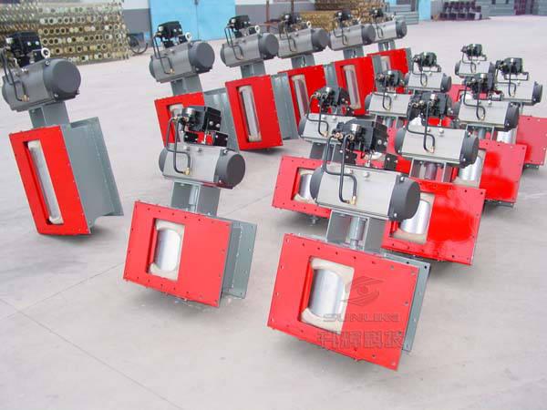 气动开关阀 本文图片版权属于南通升辉建材科技有限公司http://www.图片