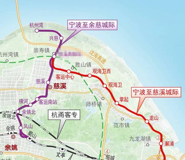 宁波市区人口有多少_余姚的这几个乡镇又又又被中央点名了,泗门 陆埠