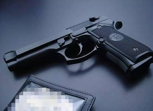 2011nm9�-�8^XjΊ8^i ޘX�_m9手枪