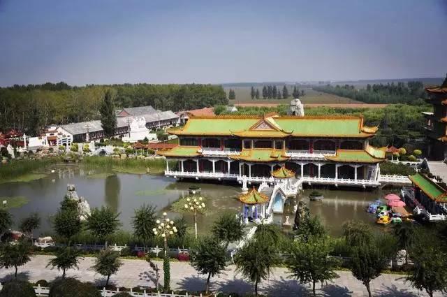 辽宁最发达的5个县,2个位于大连,庄河居然排在