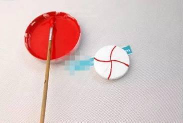 幼儿园创意diy手工制作教程,创意十足!