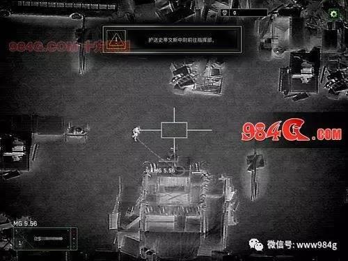 《僵尸炮艇:生存》试玩:第一人称视角策略射击 不可多