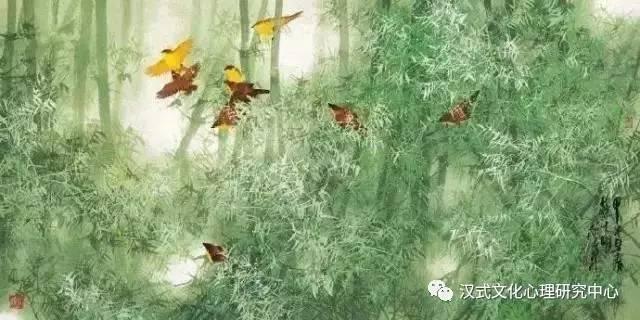 汉式人体 诗词中的情趣童真,最是天真烂漫时。草莓诱喱古诗啫用润滑液甜童趣怎么图片