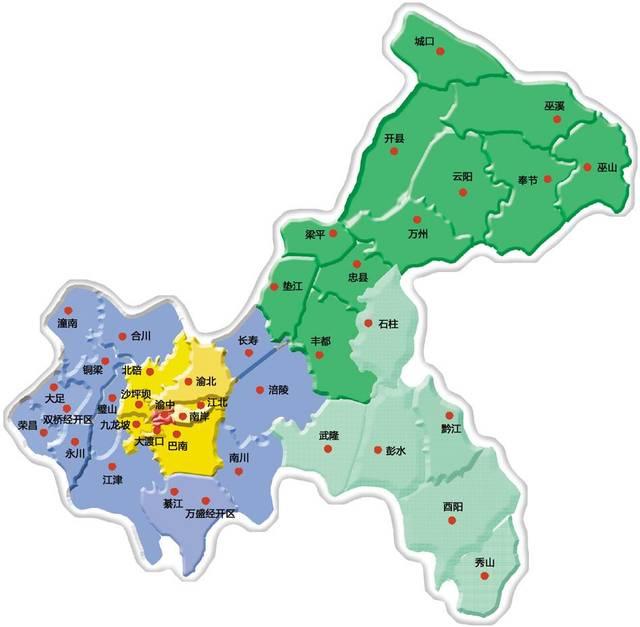 我过人口最多的直辖市_人口普查