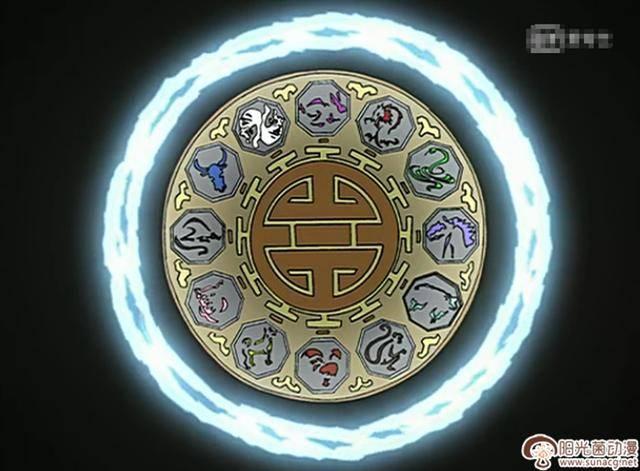 成龙历险记,寻找分散的生肖符咒魔力,老爹的魔法道具真奇葩!图片