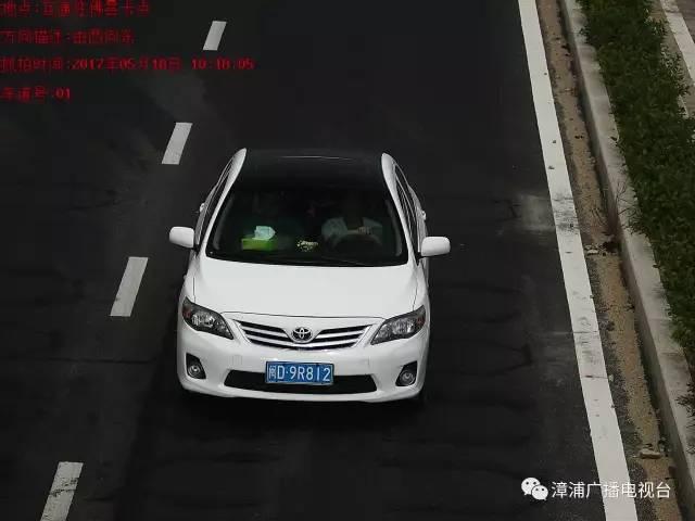 闽�z(X�_闽da830x