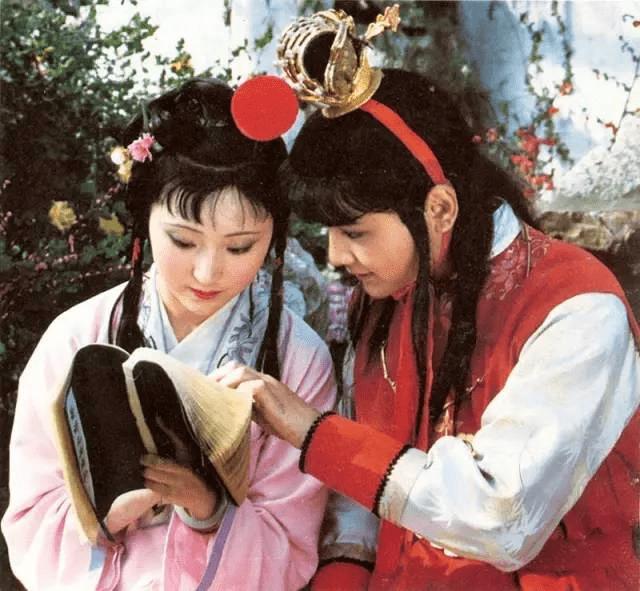 80,90年代经典电视剧主题曲,经久不衰!图片