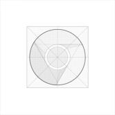 UI设计设计图标的app常用学习规范砖混建筑设计图片